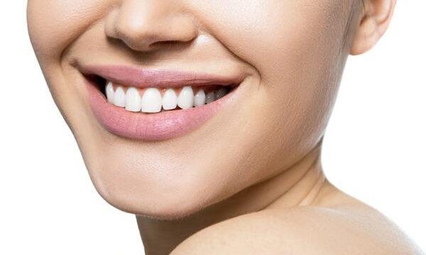 Edremit Porselen Diş